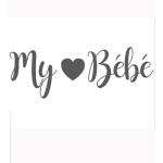 my-bebe-logo